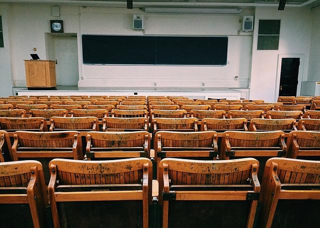 センター試験の追試験・再試験について知っておく