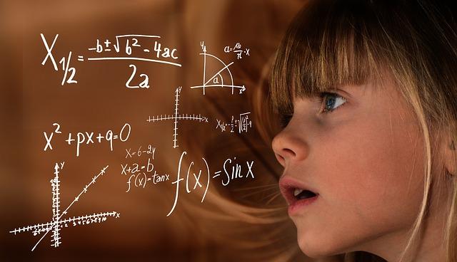 センター試験の数学で高得点をとるための条件