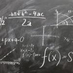 第13回センター試験数学 1998年本試験のある一問
